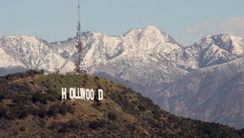 High taxes push away TV, film production from Hollywood