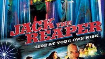 REVIEW: Jack the Reaper (2011) + trailer