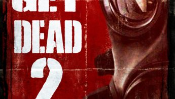REVIEW: Kids Get Dead 2 (2014)