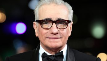 Martin Scorsese's lecture on Language of Cinema - VIDEO