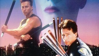 WATCH ONLINE: Mission of Justice (1992)