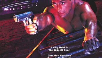 WATCH ONLINE: Open Fire (1995)