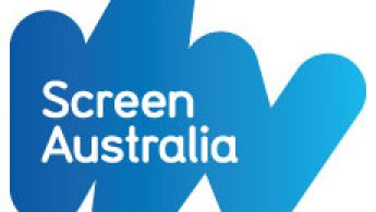 Screen Australia offers internship opportunity for filmmakers
