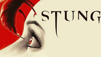 REVIEW: Stung (2015)