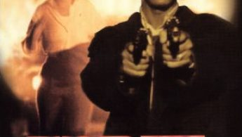 WATCH ONLINE: Under the Gun (1995)